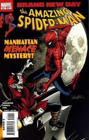asm551cover