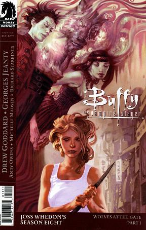 buffy12 cover2