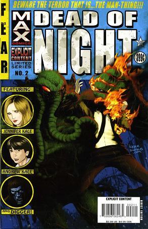 dead of night2