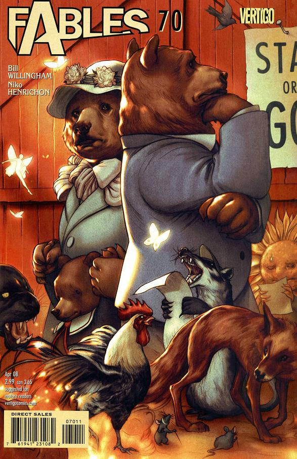 fables70cover