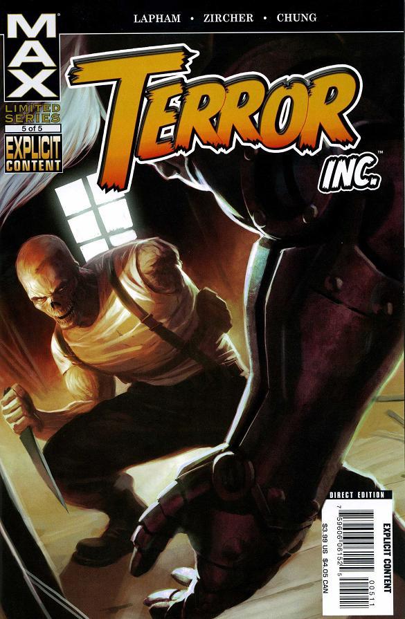 terror5cover