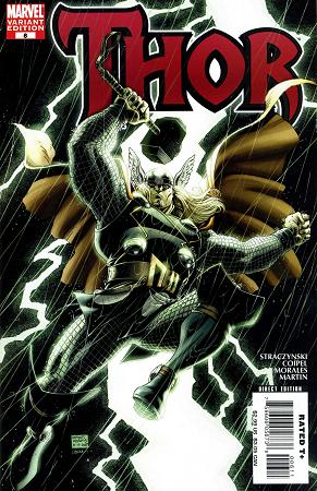 thor6cover