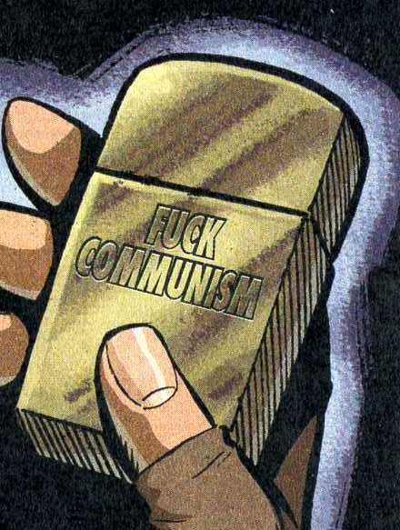 fuck-communism
