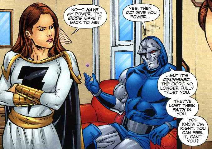 Random cool facts that deal with the titans. - Page 6 Couch-got-an-empty-spot-with-your-name-on-it-girl