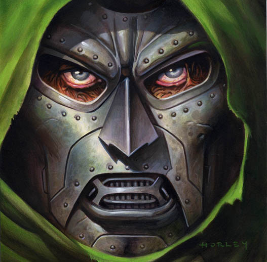 Dr+doom+mask
