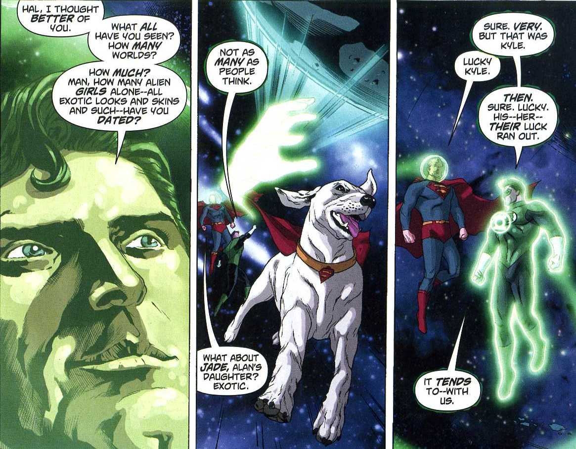 superman is a doof More Superman Returns Playstation   Images