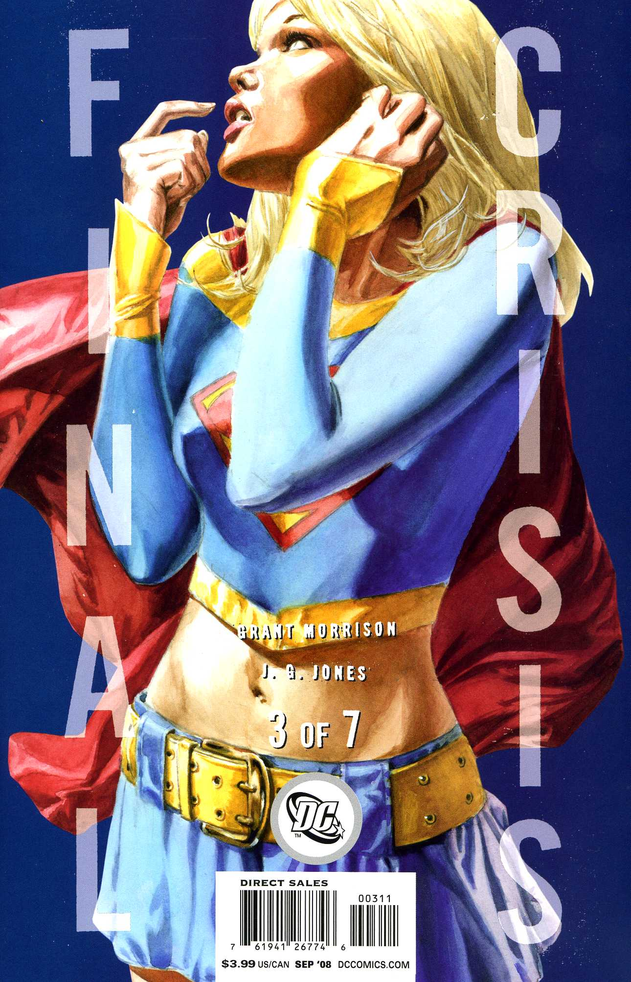http://readrant.files.wordpress.com/2008/08/final-crisis-3-cover.jpg