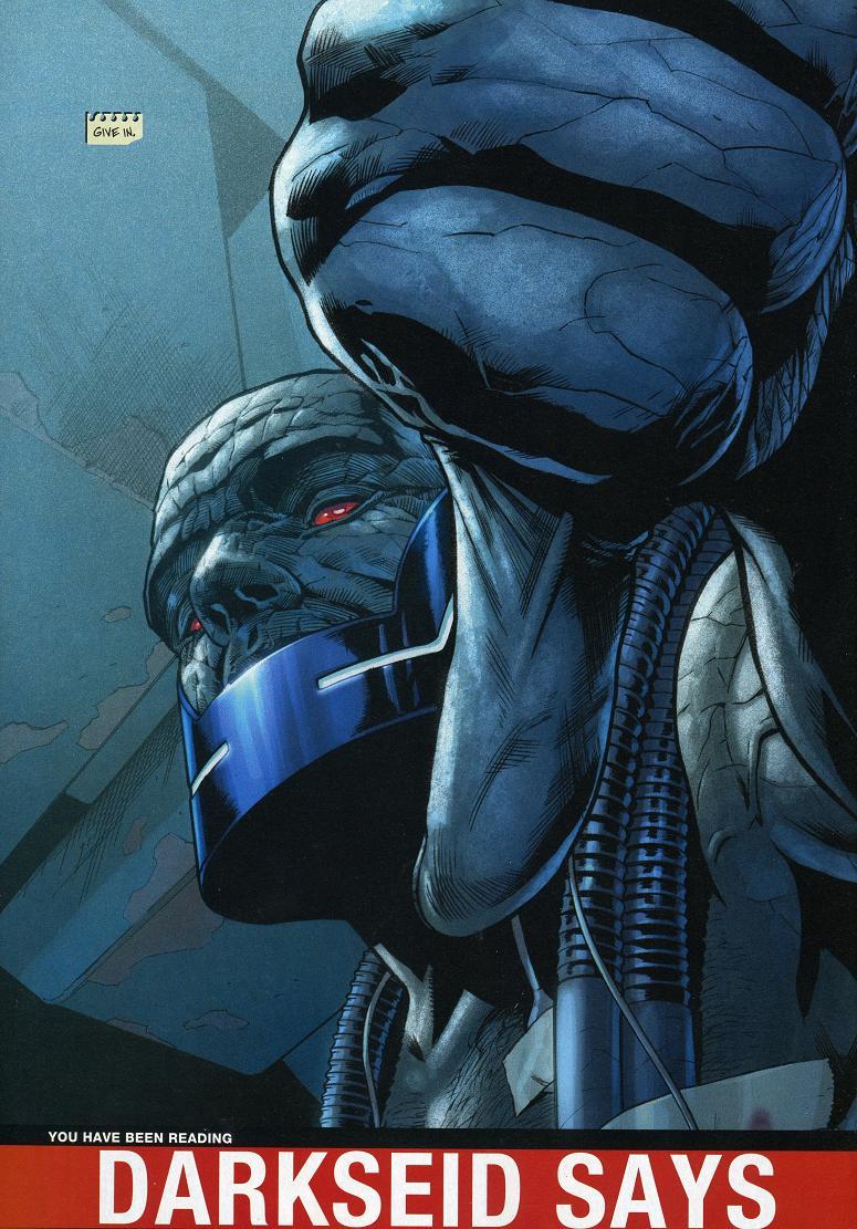 darkseid-gives-the-thumbs-down.jpg