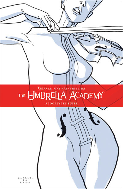 http://readrant.files.wordpress.com/2008/10/the-umbrella-academy.jpg