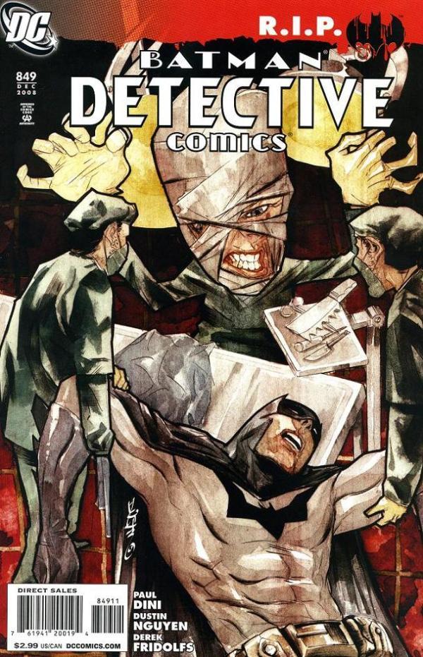 detective-comics-8492