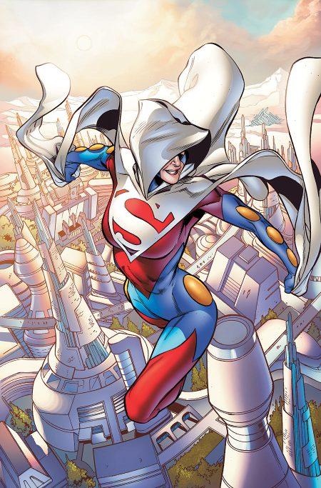 supergirl-39