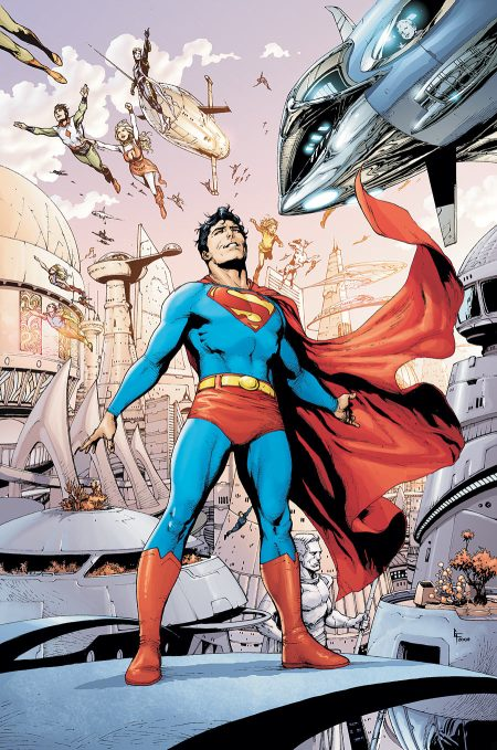 superman-new-krypton