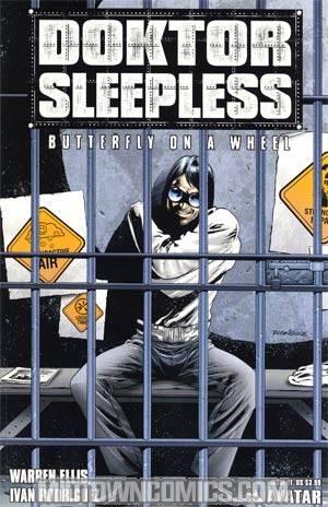 doktor-sleepless