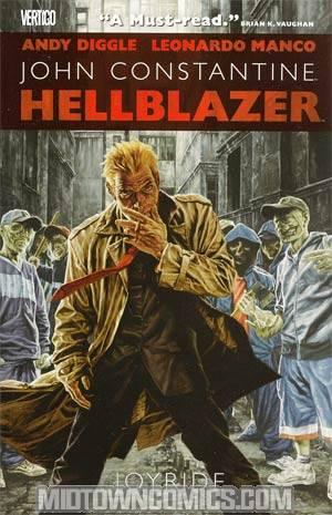hellblazer1