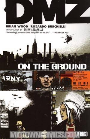 on-the-ground