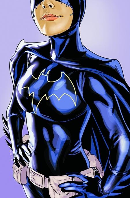 batgirl_cv1