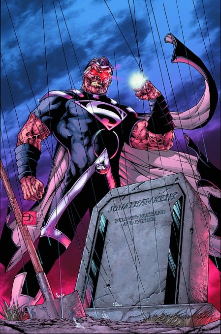 blackestnight.superman_cv1