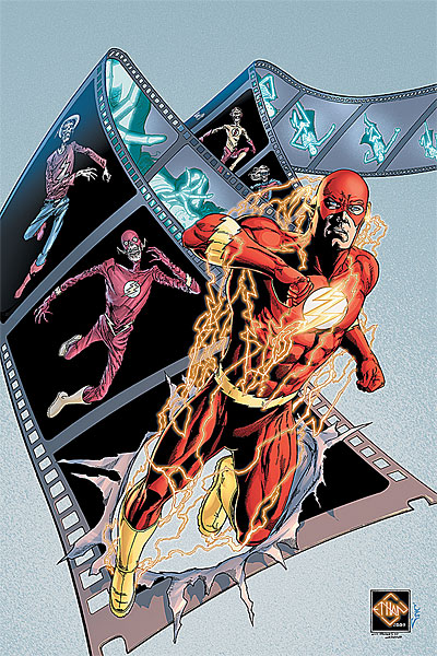 flash-rebirth-2