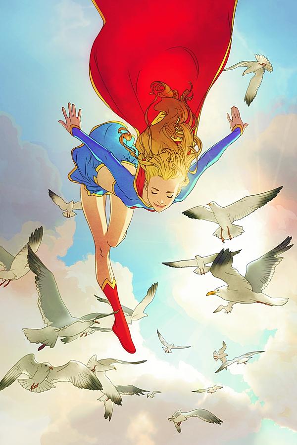 supergirl-43