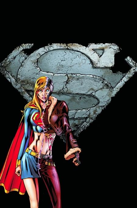 supergirl_cv44-02