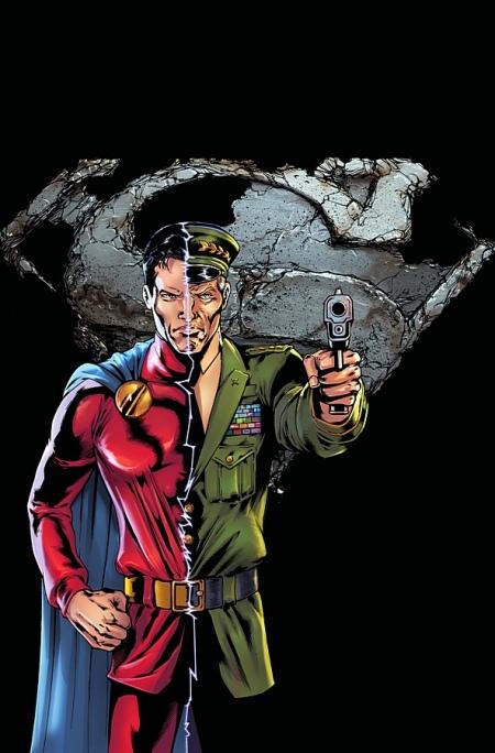 superman_cv691-02