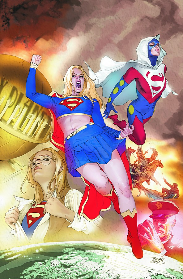 supergirl-annual