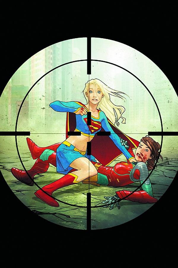 supergirl_45