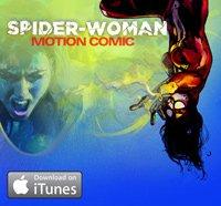 SpiderW