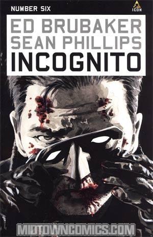 Incogni