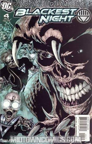 BlackestNight4