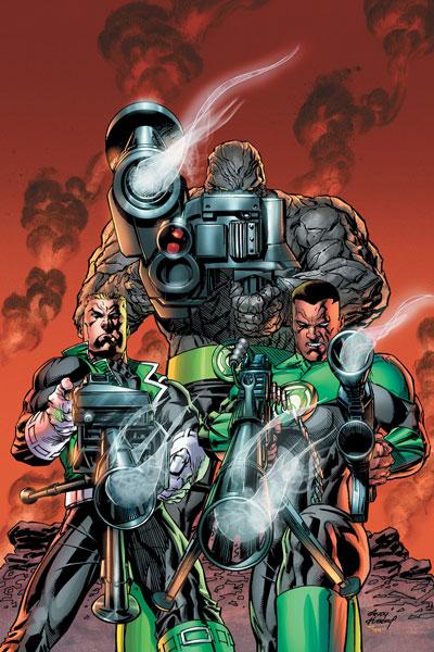 http://readrant.files.wordpress.com/2012/02/green-lantern-corps-6.jpg