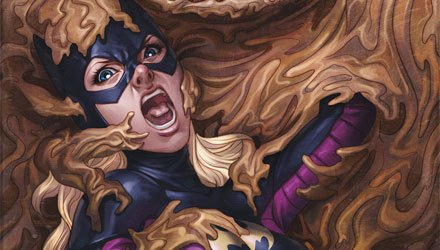 cover_batgirl13