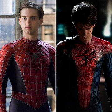 Tobey-Maguire-Vs-Andrew-Garfield-We-Compare-Both-Spiderman-Films
