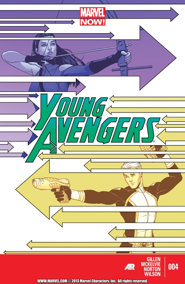 young-avengers-v2-004-000