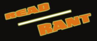readrant