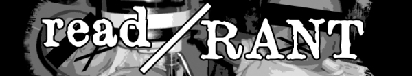 Read RANT banner 1