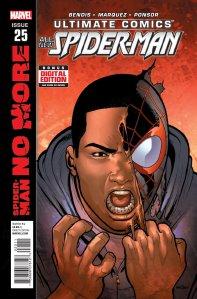 Ultimate_Comics_Spider-Man_Vol_2_25