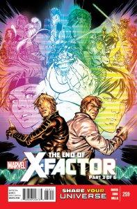 X-Factor_Vol_1_259