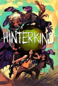 Hinterkind-1