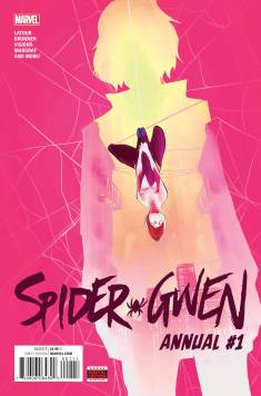 spidergwen-annual-1