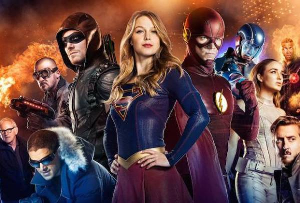 arrow-flash-legends-supergirl-poster.jpg